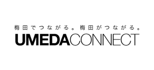 UMEDA CONNECT