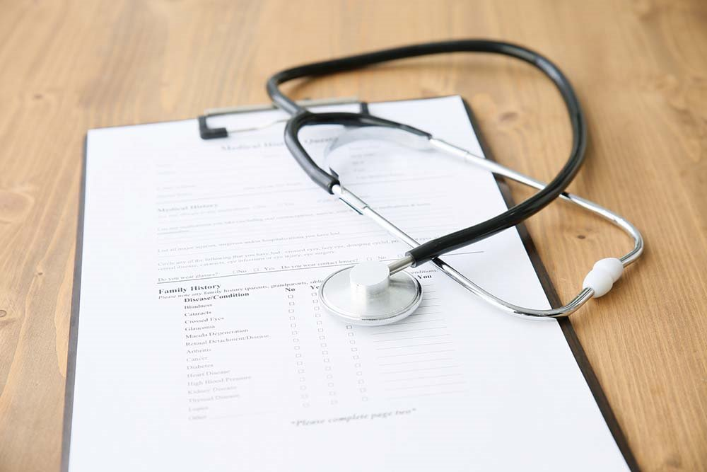 【HDC大阪 くらし向上計画】現代医療の進歩と保険の役割セミナー