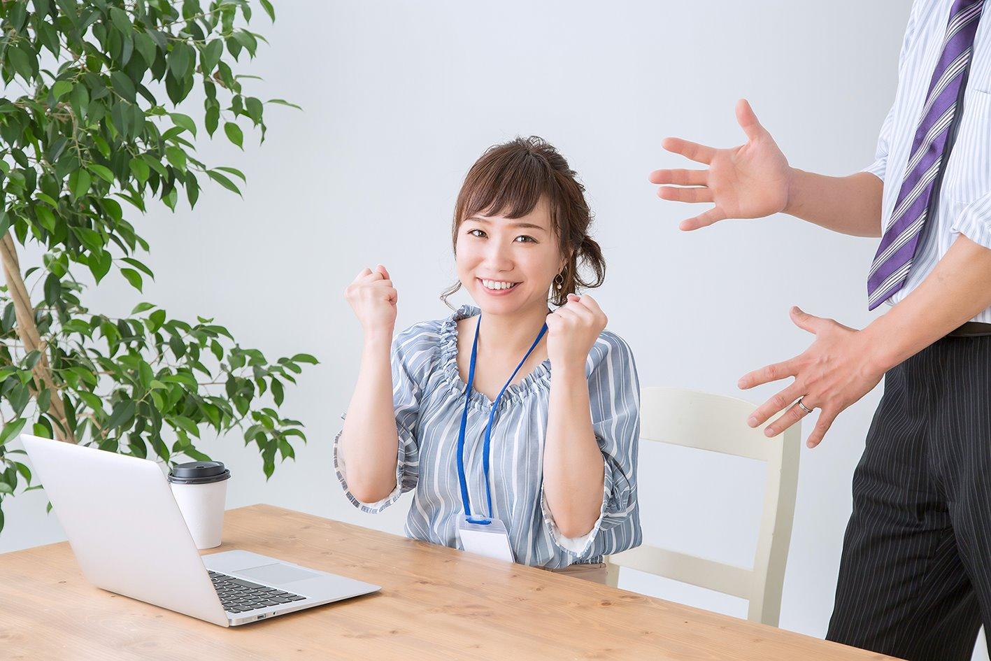 【HDC大阪 くらし向上計画】「心の姿勢と声の姿勢」を整えて幸せ人生に♪~ほめて幸せ、笑声で広がる心のつながり~