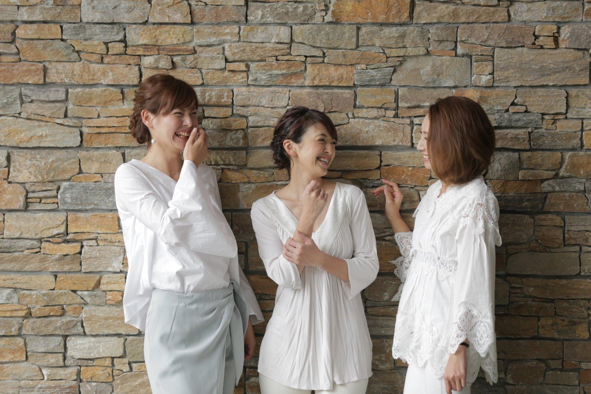【HDC大阪 くらし向上計画】~言葉遣いは心遣い~相手を想う話し方美人セミナー