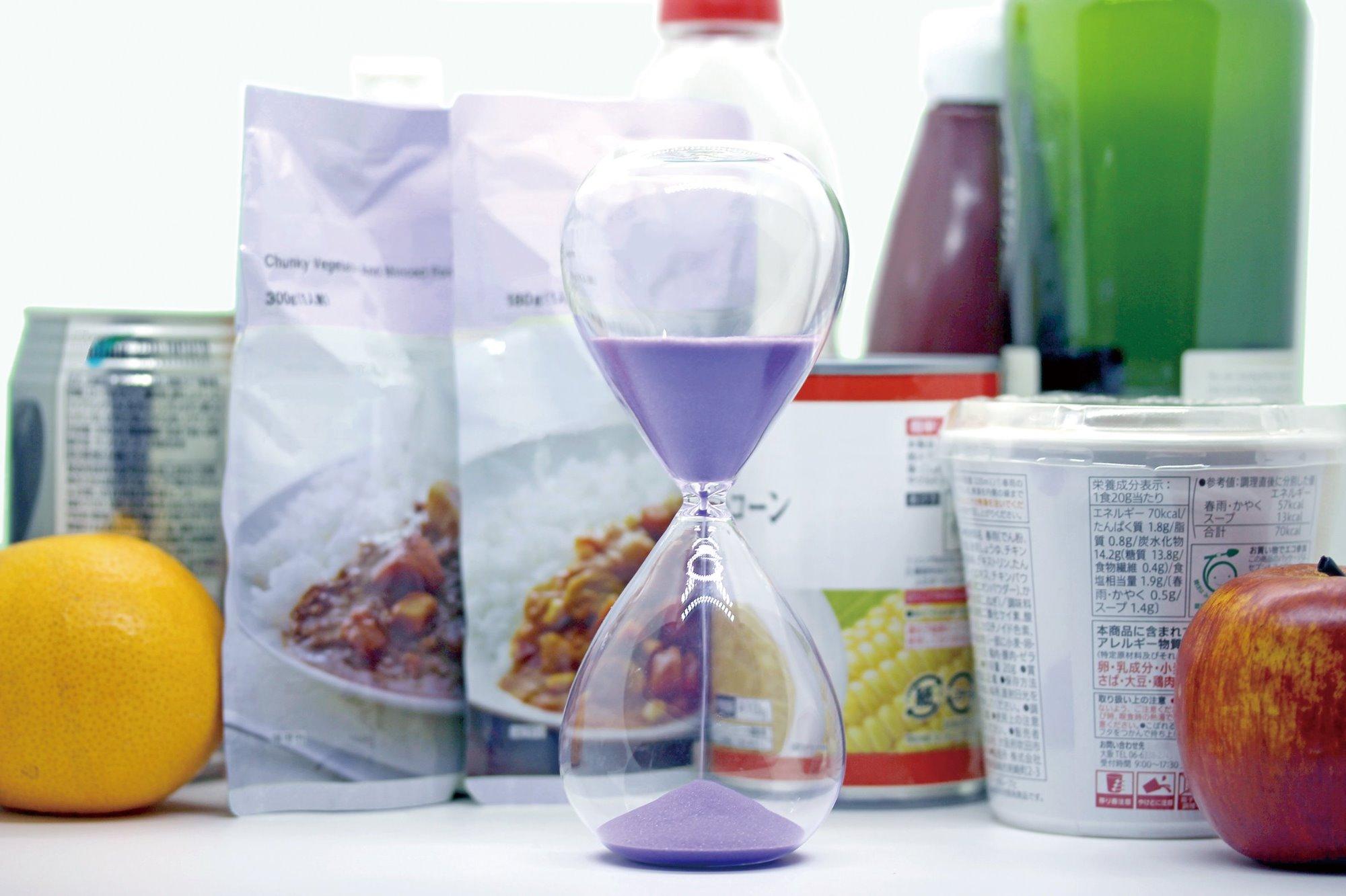 【HDC大阪 くらし向上計画】~家族の健康のために~ 添加物まるわかり講座