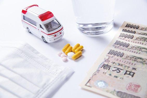 【HDC大阪 くらし向上計画】Withコロナ時代に備えておきたい医療保険セミナー