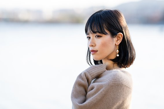 【HDC大阪 くらし向上計画】誰でも簡単に美しくなれる♪印象アップ&愛され仕草レッスン