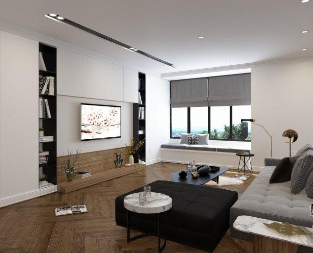 【HDC大阪 くらし向上計画】お家をパワースポットに変える♪快適に過ごすためのインテリア術