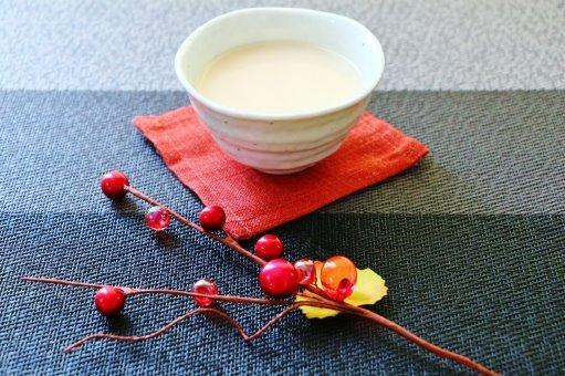 【HDC大阪 くらし向上計画】おうちごはんにプラス発酵 甘酒&麹漬けのもと作り