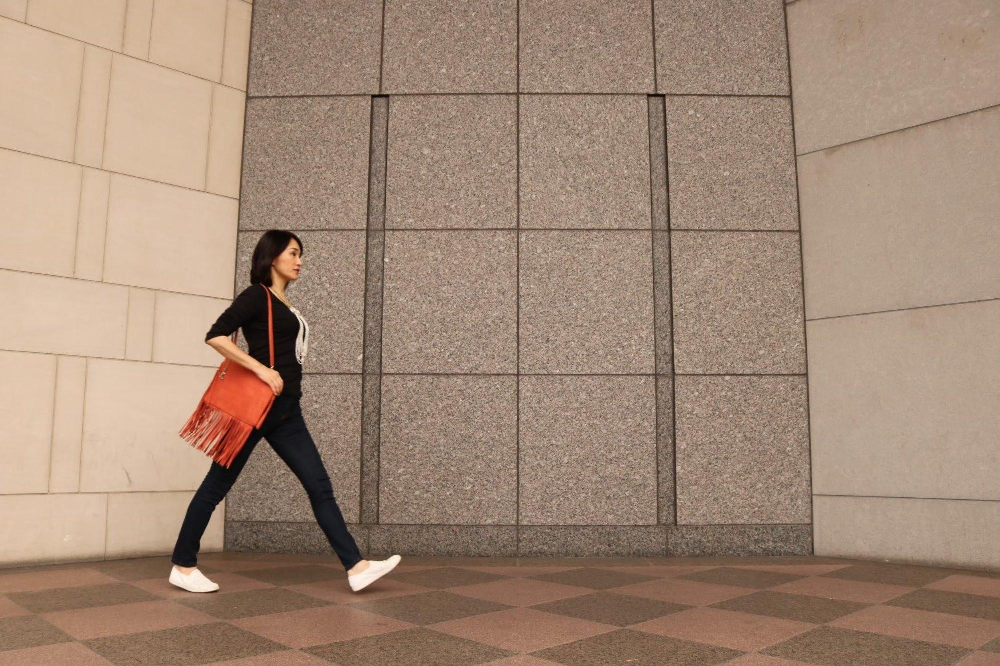【HDC大阪 くらし向上計画】機能美カラダメソッド・日常生活に活かす姿勢セミナー
