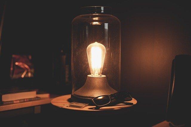 【HDC大阪 くらし向上計画】簡単に部屋をセンスUPできる 照明の取り入れ方セミナー