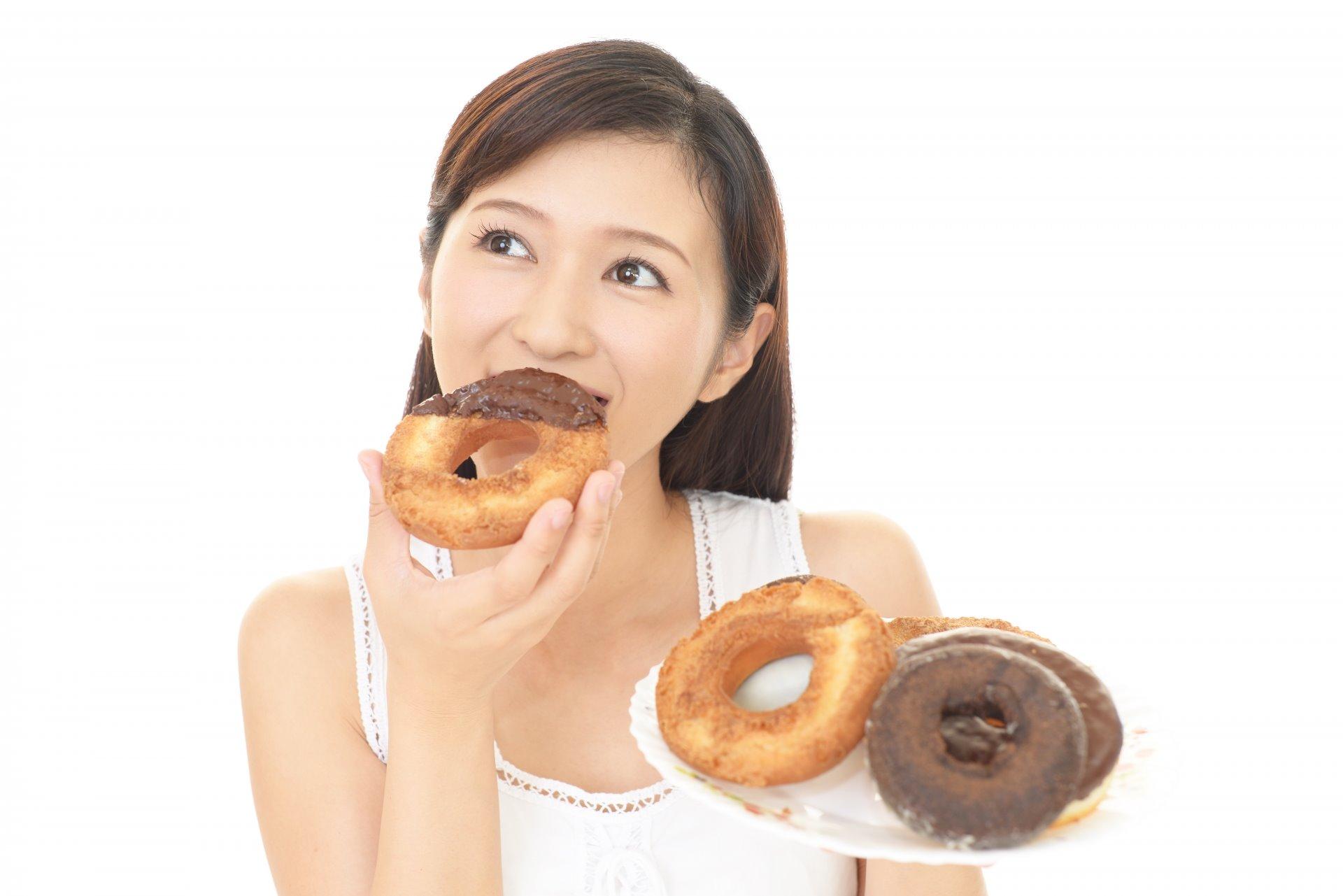 【HDC大阪 くらし向上計画】薬剤師が教える 老けない、病気にならない血糖コントロール術