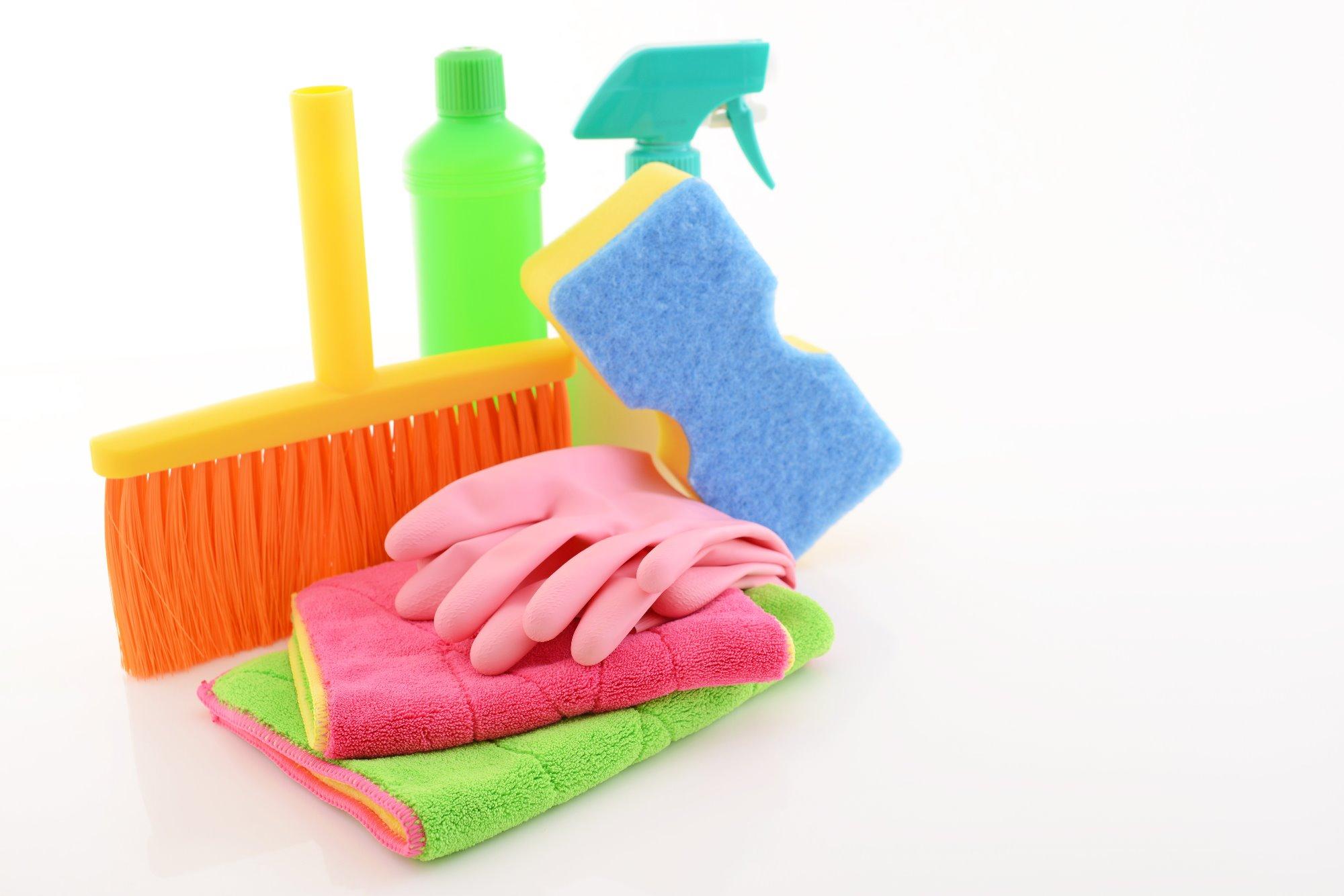 【HDC大阪 くらし向上計画】キレイが続く キッチンのお掃除セミナー