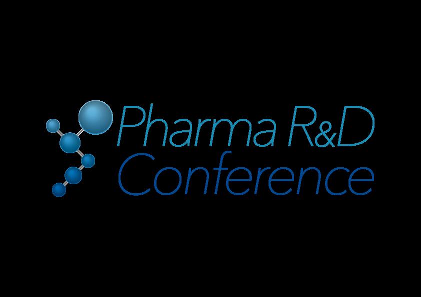 新薬の創出から医薬品の品質、安定供給をサポートするためのカンファレンスイベント『Pharma R&D Conference 2021』開催決定